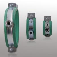 Stainless Steel Pipe Clamps & pvc pipe clips ...